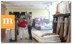 casa materasso casa materasso meridiana immagini agenzia fotogiornalistica