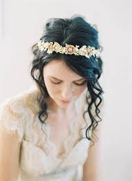 counrty wedding hairstyles for 2015 36 messy wedding hair updos wedding hairstyles updos bridal hairs
