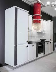 top 8 contemporary kitchen design trends 2013 modern kitchen