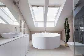 bathroom bathroom doorless shower ideas bathroom shower ideas