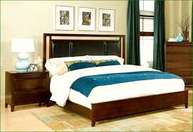 bedroom in a box bedroom sets at walmart home design remodeling ideas