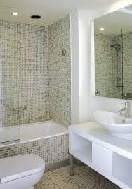 small bathroom redo ideas 5x8 bathroom remodel ideas shower remodel ideas half bathroom