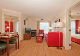 Nyc 2 Bedroom Suite Hotel Extended Stay Buffalo Suites Residence Inn Buffalo Galleria Mall