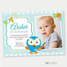 the 25 best owl birthday invitations ideas on pinterest owl
