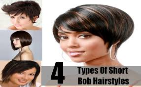 different types of haircuts for womens oval face big forehead bob hairstyle google search fashion