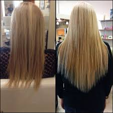 babe hair extensions add length thickness and color by using babe hair extensions