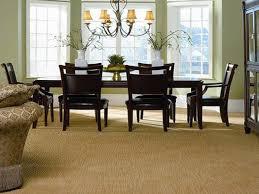 100 living room vs family room dining room elegant white