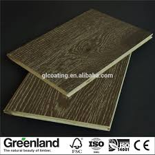 Style Selections Laminate Flooring Reviews Style Selections Wood Flooring Style Selections Wood Flooring
