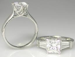 engagement rings utah cheap jewelry in utah find discount engagement wedding