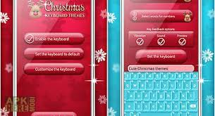 keyboard themes for android free download keyboard themes for android free download at apk here store