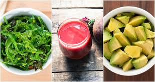 alkaline foods to balance your body naturally fight cancer heart