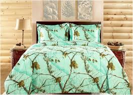 Orange Camo Bed Set 47 Realtree Camo Crib Bedding Fresh Home Design News