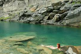 New Hampshire wild swimming images Wild swimming micro adventures the best wild swims in britain jpg