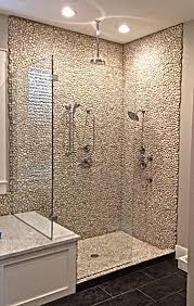 New Shower Doors Acme Glass Shower Photo Gallery