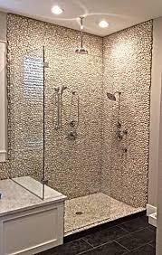 No Shower Door Acme Glass Shower Photo Gallery