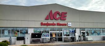 ace hardware store bethpage costello s ace hardware tools grills paint hardware