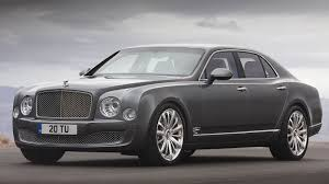 new bentley mulsanne nex gen 2017 bentley mulsanne hd photo gallery all latest new