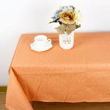 online get cheap pretty tablecloths aliexpress com alibaba group