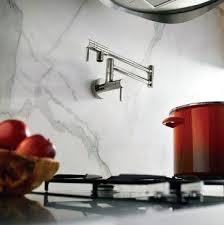 kitchen faucets denver 54 best lifeedited bathroom faucets images on