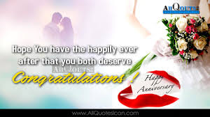 marriage greetings happy wedding quotes images wedding greetings