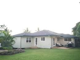 plantation beach house steps from poipu beach 3 bed pool hawaii