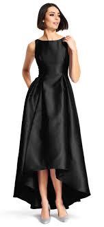 plus size black wedding dresses fabulous black bridesmaid dresses plus size black bridesmaid