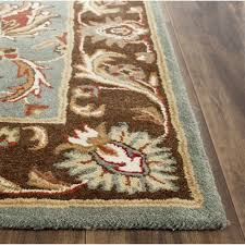Lowes Area Rugs 8x10 by Area Rugs Trend Lowes Area Rugs 8 10 Rugs And Blue And Brown Area