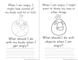 worksheet english free worksheets for kids images about places to