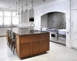 award winning kitchen design kitchen technique inc fair lawn nj