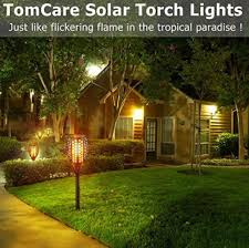 Affordable Landscape Lighting Affordable Outdoor Solar Lighting Spot Lights Path Lights