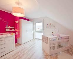 wohnideen kinderzimmer wandgestaltung 47 best wohnideen kinderzimmer und gästezimmer images on