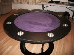 a casino event florida sells poker tables