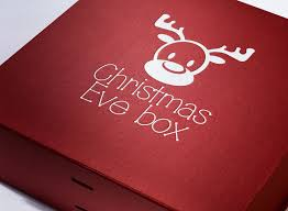 wholesale pearl red a4 gift boxes with slots and changeable ribbon