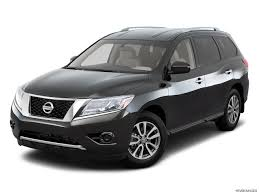 nissan pathfinder 2016 nissan pathfinder prices in uae gulf specs u0026 reviews for