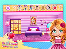 design your own home girl games design your own home girl games app shopper dollhouse games for