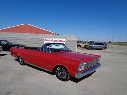 ford galaxie 500 for sale hemmings motor news