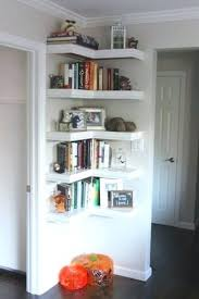 Target Shelves Cubes by Shelves Bookshelves In Spanish Target Shelves Furniture Shelves