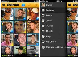 grindr for android grindr is getting a big makeover this summer venturebeat