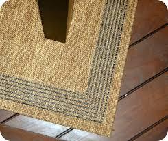 Lowes Outdoor Patio Rugs Indoor Outdoor Rugs At Lowes Cozy Lowes Indoor Outdoor Rug Home