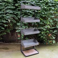 vertical garden vertical garden suppliers and manufacturers at