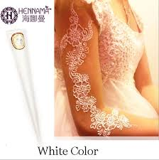 online buy wholesale temporary henna pens from china temporary