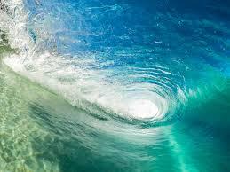 free images sea water ocean ripple bubble barrel wave