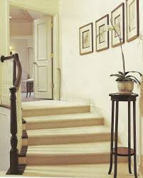 Rug Runner For Stairs Acanthus And Acorn Stair Runners A Review Of Both Types