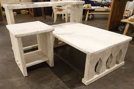shabby chic dining table large size of dining chic accent table