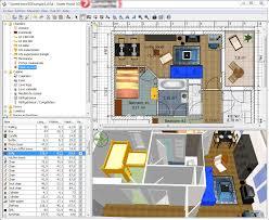 home 3d cuisine architecte 3d gratuit mac avec archicad architecture house design