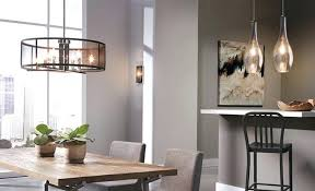 Contemporary Lighting Fixtures Dining Room Dining Lighting Fixtures Beautiful Dining Ls Contemporary