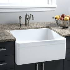 Luxury Kitchen Faucet Lowes Kitchen Sink Soap Dispenser U2013 Songwriting Co