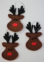 tree decorations decorations festive decorations