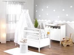 chambre bébé blanc et gris chambre bebe gris clair 100 images peinture gris chambre bebe