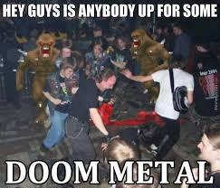 Doom Guy Meme - beautiful meme center st creative humor munity wallpaper site